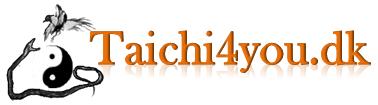 Taichi4you.dk
